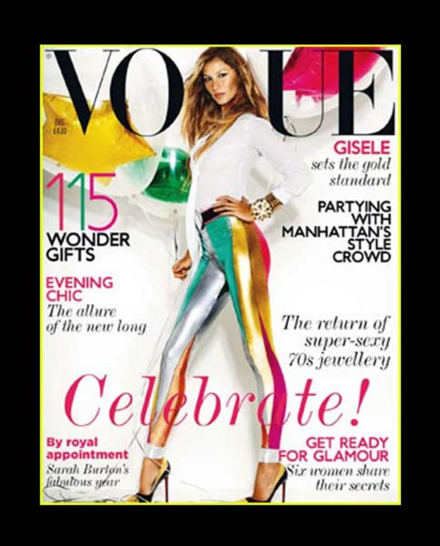 gisele-bundchen-vogue-FS