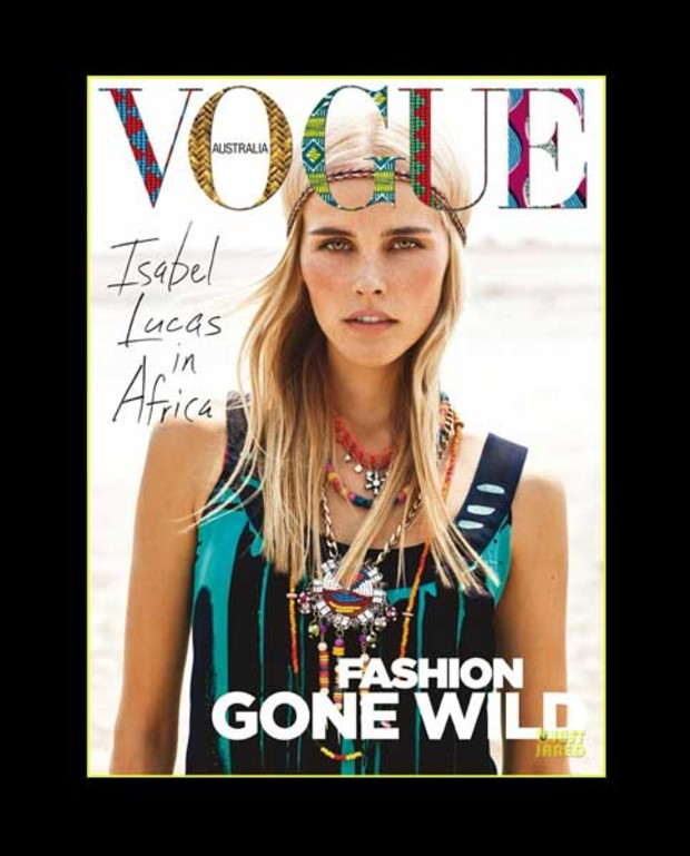 isabel-lucas-cover-FS