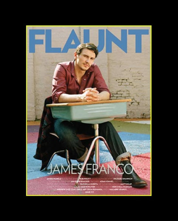 james-franco-flaunt-FS