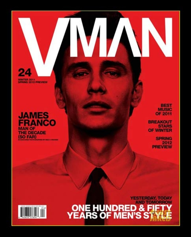 james-franco-v-man-FS