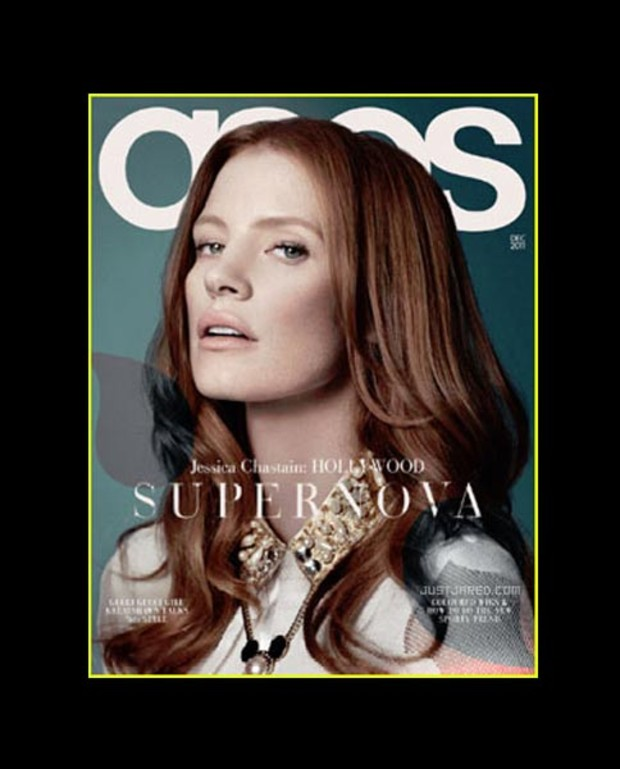 jessica-chastain-cover-FS