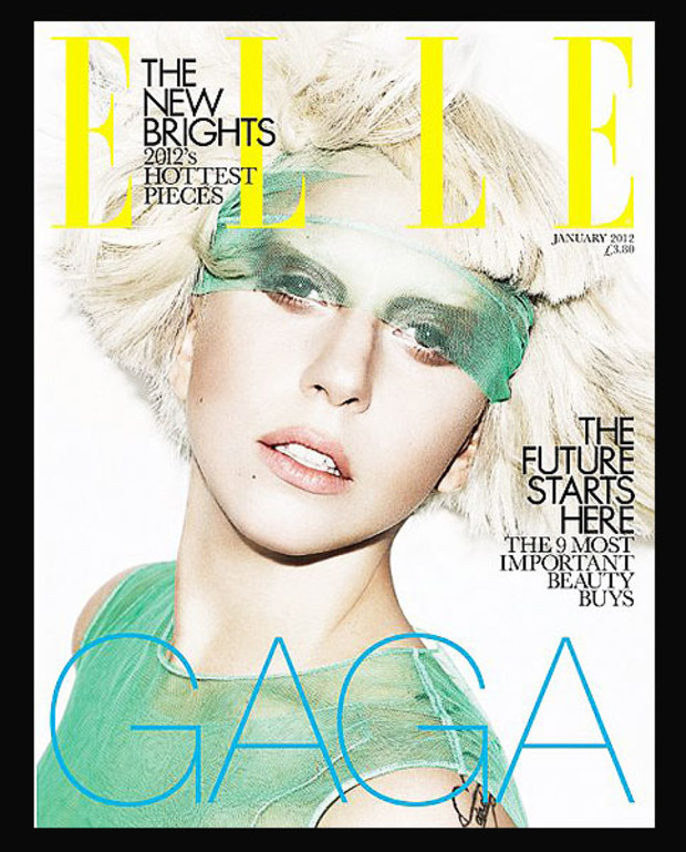 Lady-Gaga-Elle-Cover-Jan-2012-2