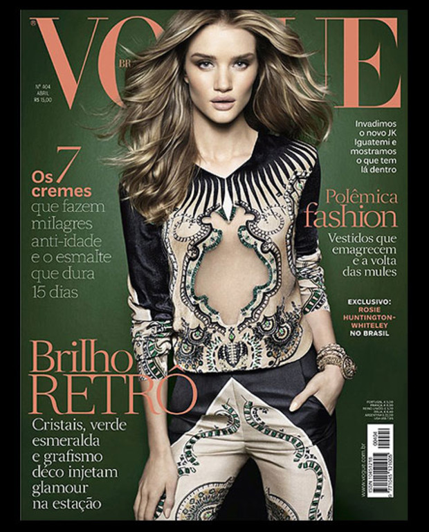 Rosie-Huntington-Whiteley-Vogue-Brasilien-2012-Gallery