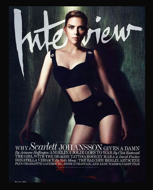 Scarlett-Johansson-Interview-Dezember-Cover