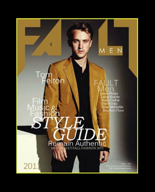 tom-felton-falt-men-FS
