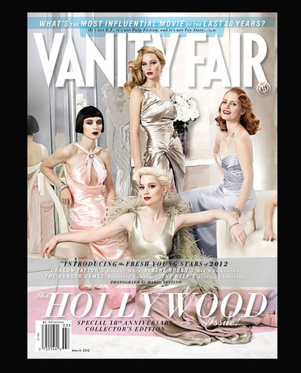 Vanity-Fair-Rooney-Mara-Jessica-Chastain-Gallery