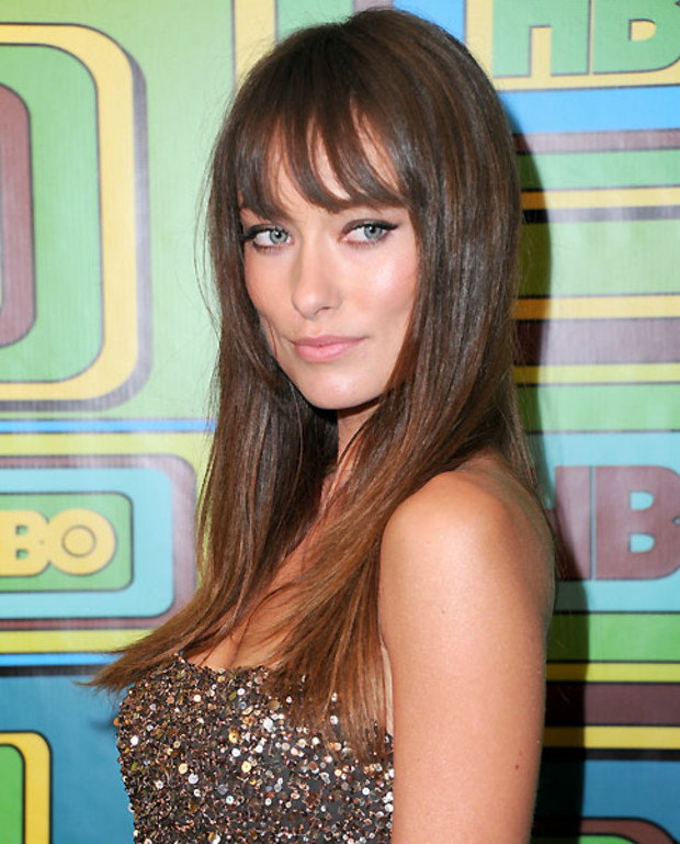 1-Single-Ladies-Olivia-Wilde