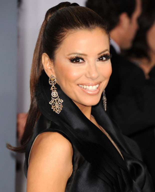 11-Single-Ladies-Eva-Longoria