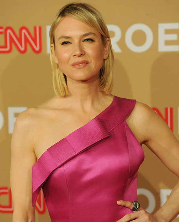 12-Single-Ladies-Renee-Zellweger