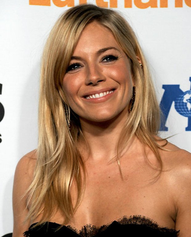 14-Single-Ladies-Sienna-Miller