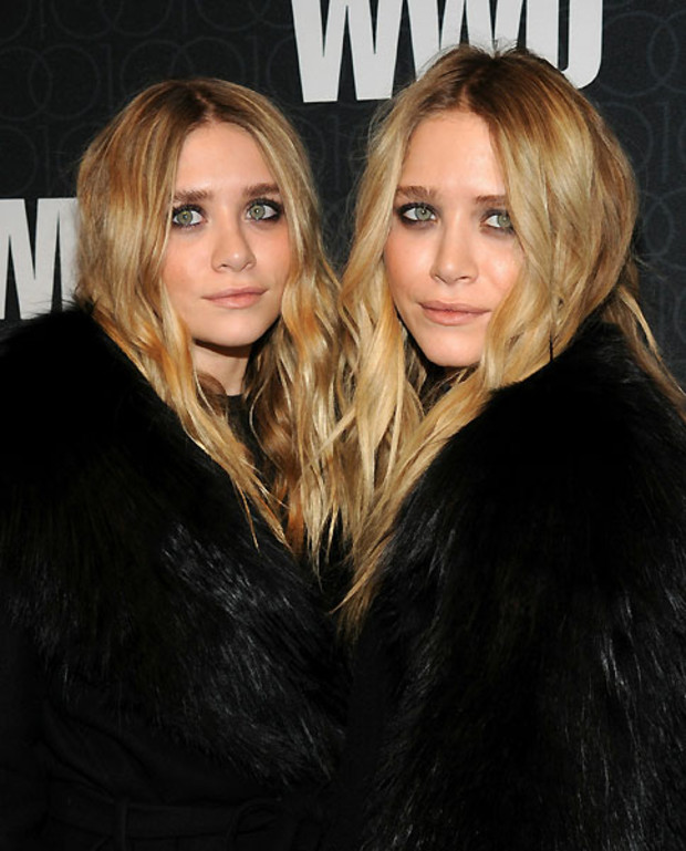 2-Single-Ladies-Ashley-Olsen
