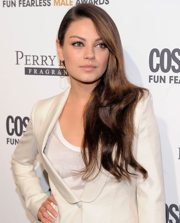 7-Single-Ladies-Mila-Kunis