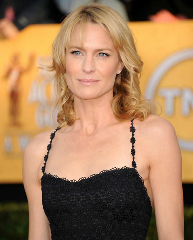 9-Single-Ladies-Robin-Wright