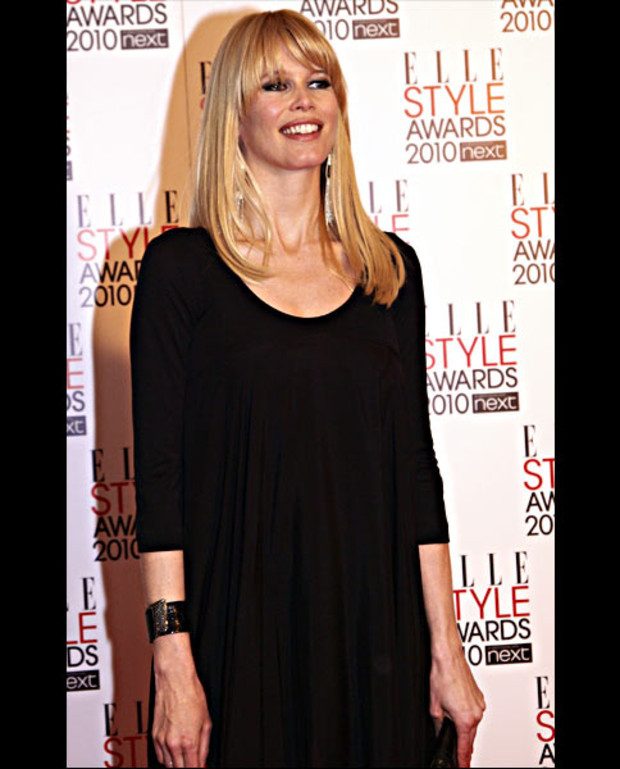 claudia-schiffer-elle-style-awards