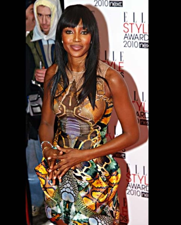 naomi-campbell-elle-style-awards