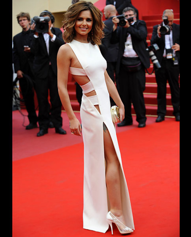 4-Cheryl-Cole-Best-dressed-Brits