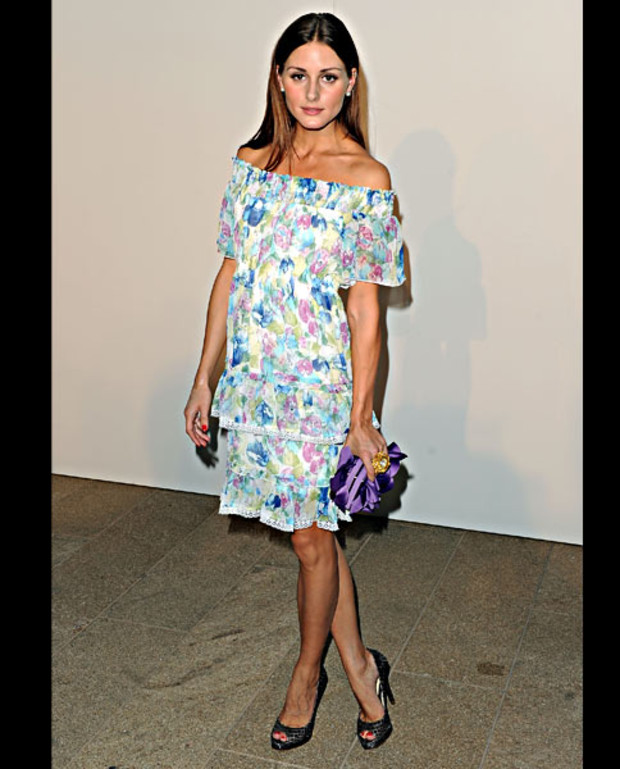 olivia-palermo-fashions-night-out-dres