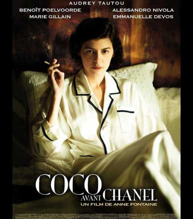 coco-chanel-audrey-tautou