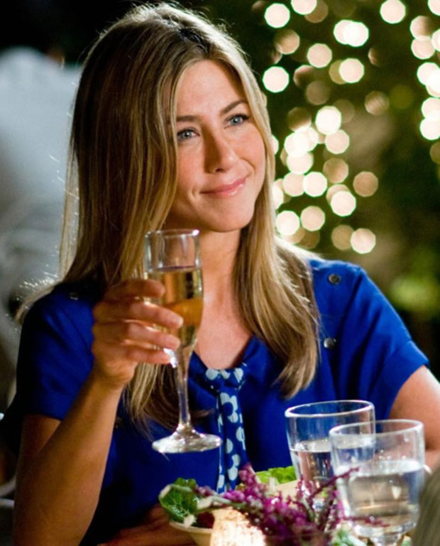 Forbes-Jennifer-Aniston-in-Der-Kautions-Cop
