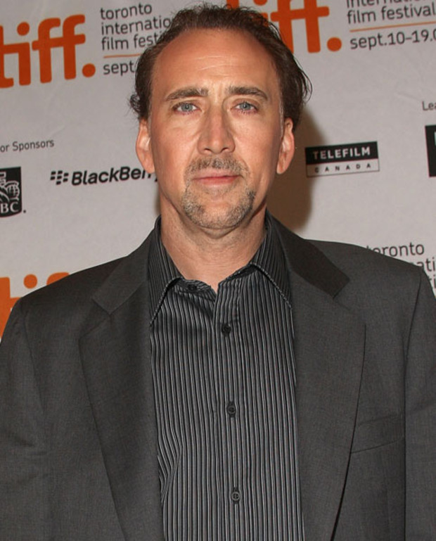 Forbes-Nicholas-Cage