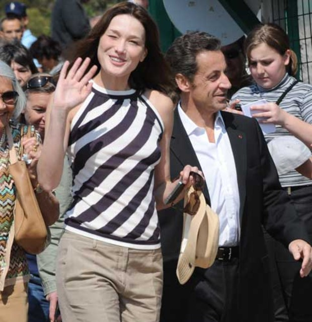 week-bruni-sarkozy