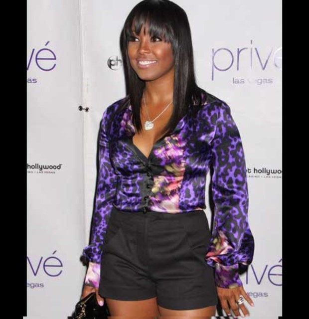 week-keshia-knight-pulliam
