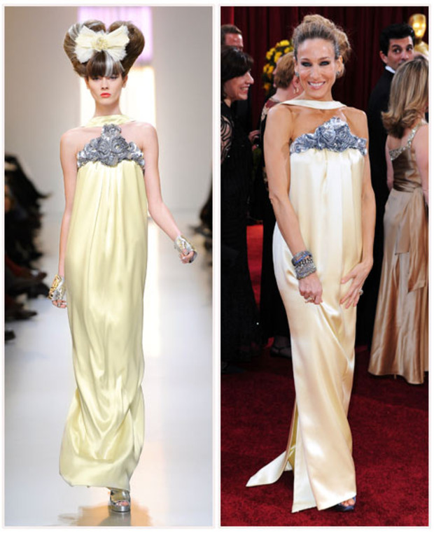 chanel-couture-spring-2010-sarah-jessica-parker