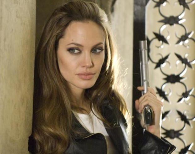 angelina-jolie-wanted-2008
