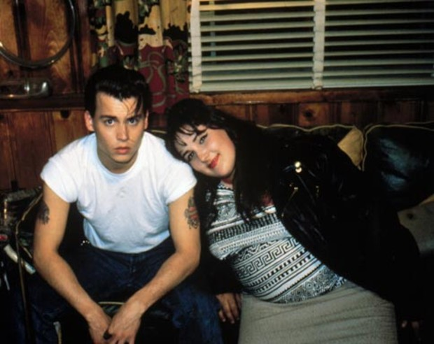 johnny-depp-cry-baby-1989