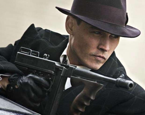johnny-depp-public-enemies-2009