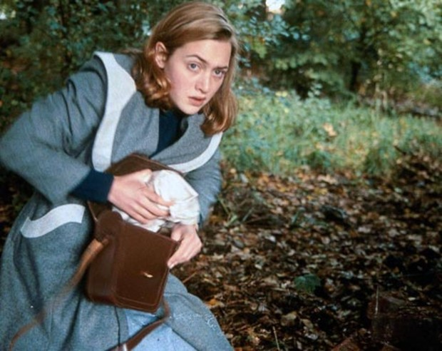 kate-winslet-heavenly-creatures-1994