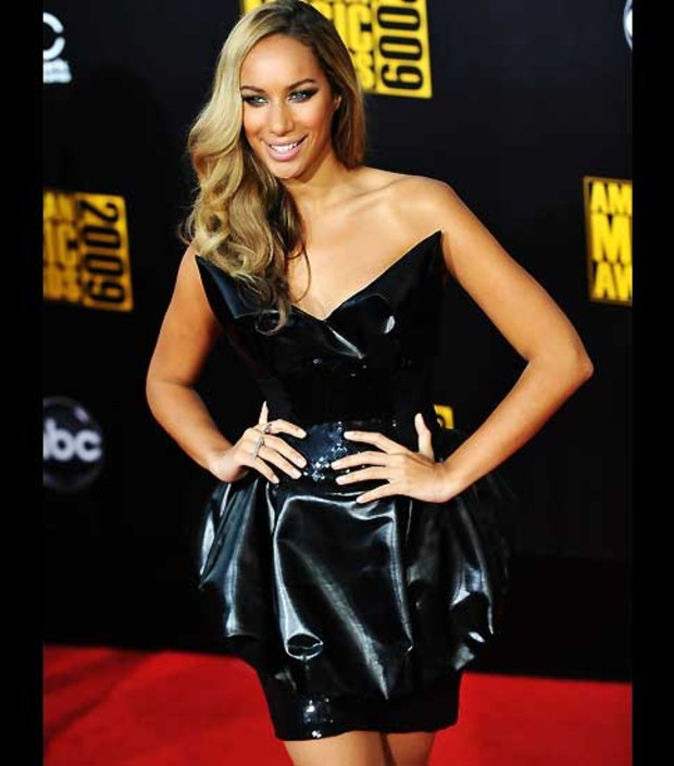 american-music-awards-leona-lewis