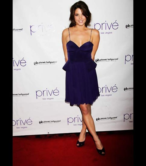 ashley-greene-lila-dress-PR
