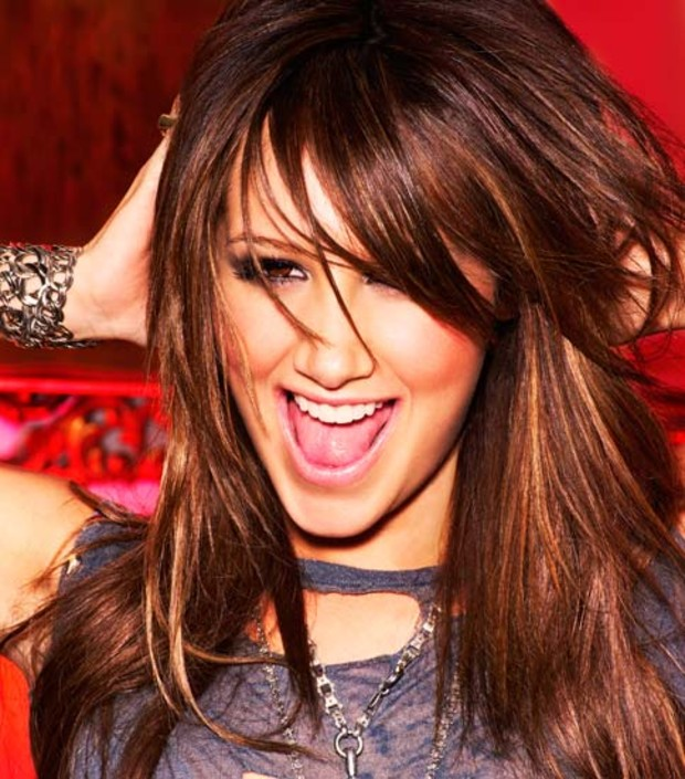 ashley-tisdale-wild-rock-punk
