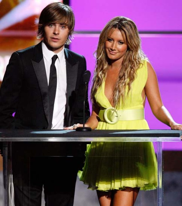 ashley-tisdale-zac-efron