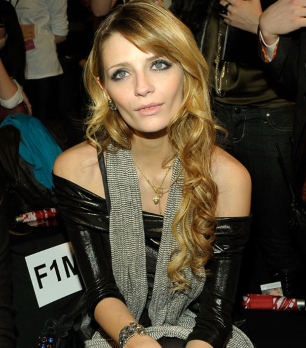 mischa-barton-fashion-week-size-zero