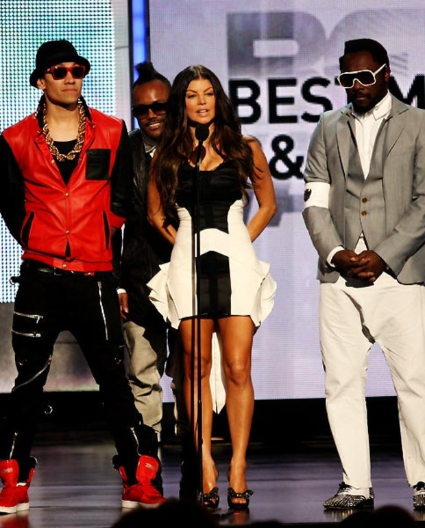 black-eyed-peas-bet-awards