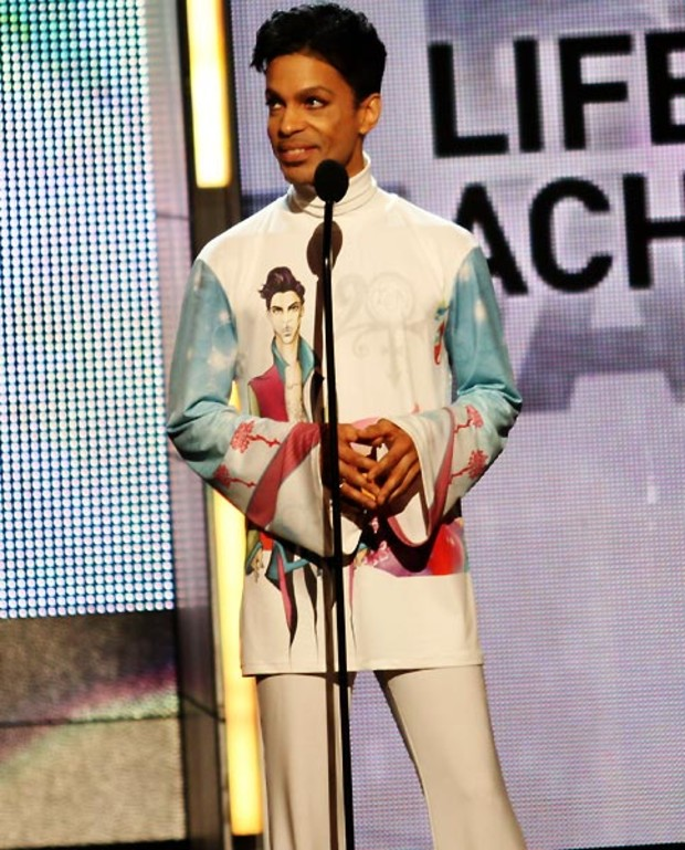 prince-lifetime-bet-awards