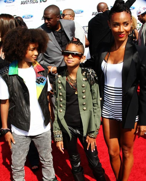willo-jada-smith-bet-awards