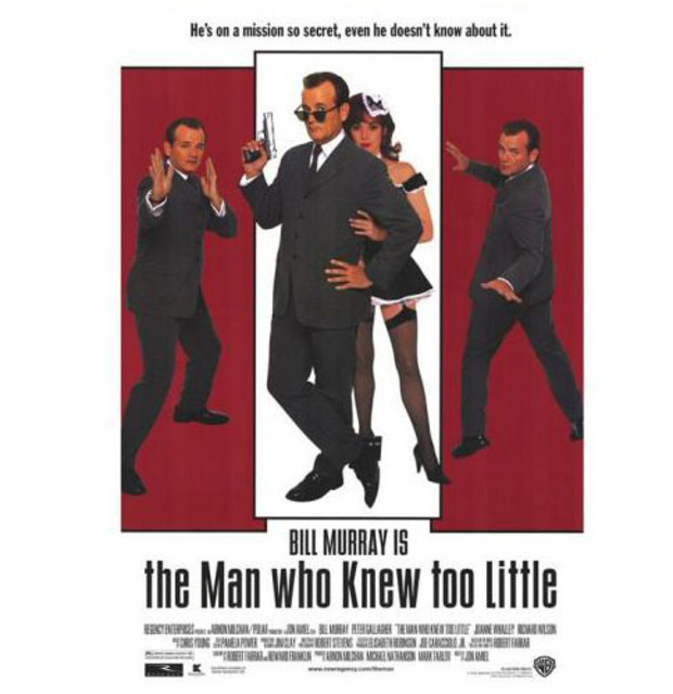 12-the-man-who-knew-too-little