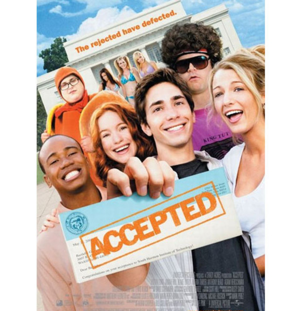 3-accepted-film-poster