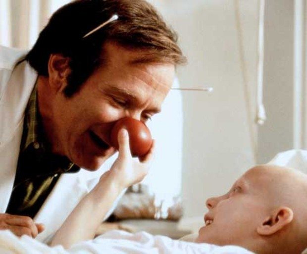 16-patch-adams
