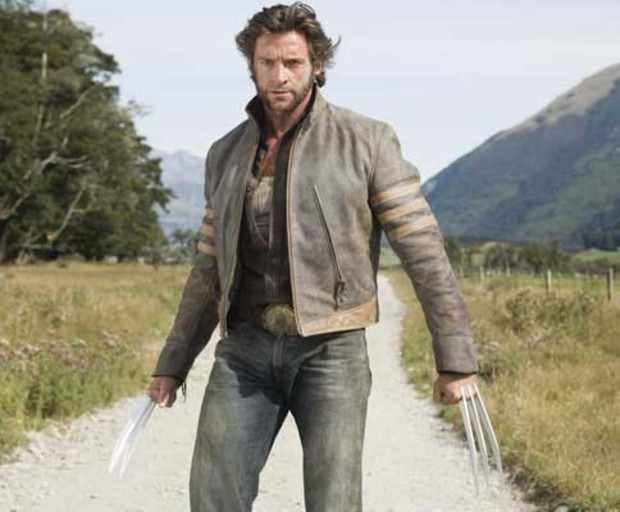21-x-men-origins-wolverine