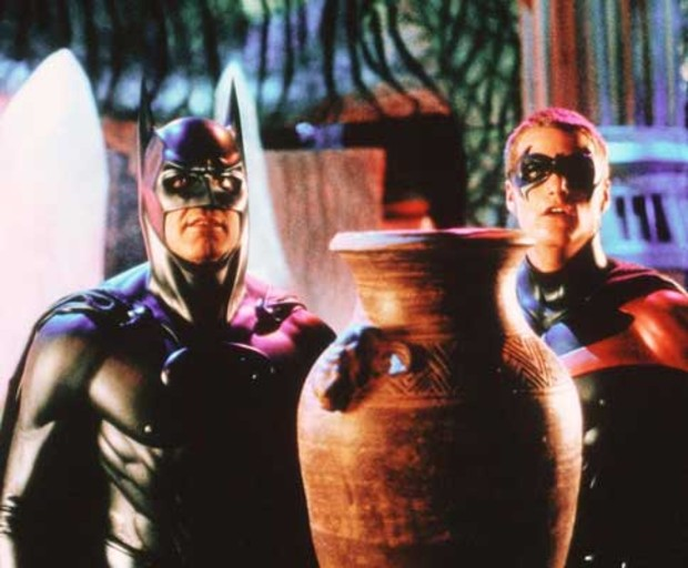 4-batman-robin
