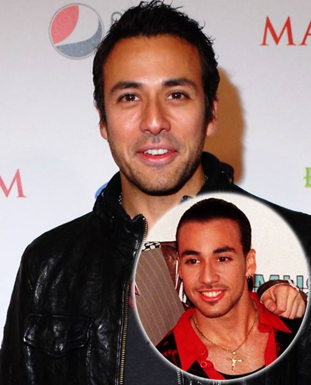 10-backstreet-boys-howie-dorough-heute