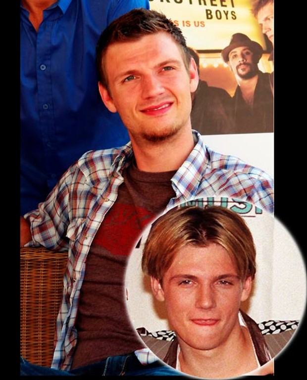 11-backstreet-boys-nick-carter-heute