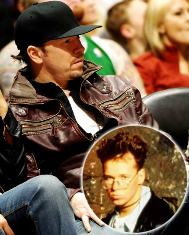 2-new-kids-donnie-wahlberg-heute