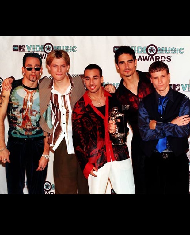 8-backstreet-boys-damals
