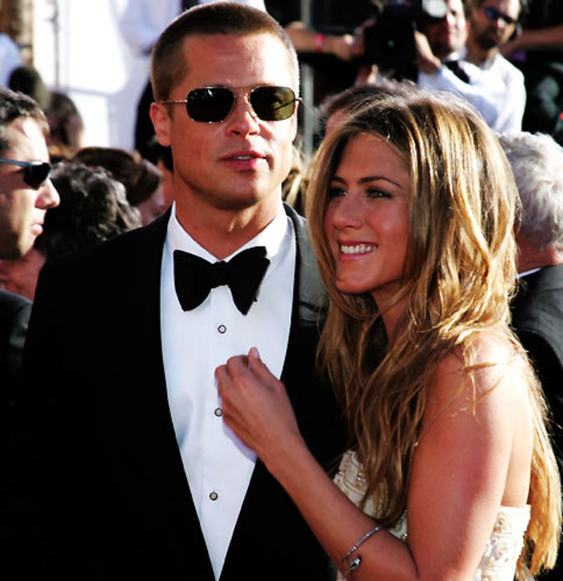 2-brad-pitt-jennifer-aniston