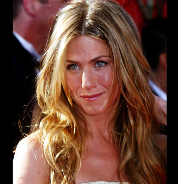3-jennifer-aniston